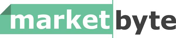 MarketByte