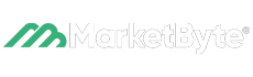 Marketbyte is a web platform designed to define who you are online